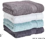 Handtuch-Serie Elegance von Kronborg