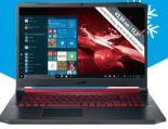 Gaming Notebook Nitro 5 AN517-51-746N von Acer