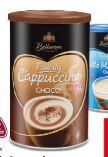 Family Cappuccino von Bellarom
