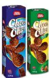 Choco Chips von Mister Choc