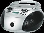 CD-Radio RCD 1445 von Grundig