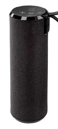 Bluetooth-Lautsprecher von Intempo