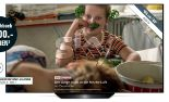 UHD Smart-TV OLED65B97LA von LG