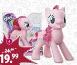 Kicherspaß Pinkie Pie von my little pony