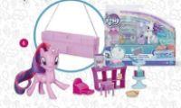 Spielsets von my little pony