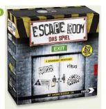 Escape Room-Das Spiel von Noris
