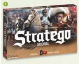 Stratego von Jumbo