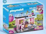 Mein Lieblingscafé 70015 von Playmobil