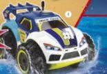 RC Amphy Rider von Dickie Toys