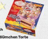 Benjamin Blümchen Torte von Coppenrath & Wiese