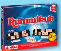 Rummikub Twist Classic von Jumbo