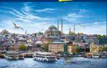 Türkei-Istanbul von Hofer-Reisen