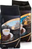 Premium Espresso von Gourmet