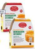 Bio-Ofenheißer Käsegenuss von Zurück zum Ursprung