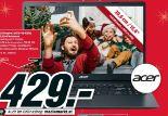 Aspire 3 A315-42-R25U von Acer