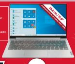 Notebook IdeaPad S340 von Lenovo