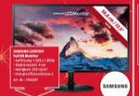 Full HD Monitor LS24F354 von Samsung