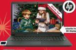 Notebook 15-db1903ng von HP