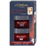 Geschenkset von L'Oréal Paris