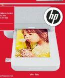 Fotodrucker Sprocket Studio von HP