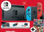 Mario Kart 8 Deluxe von Nintendo Switch