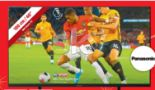 UHD Smart-TV TX 40 GXW 804 von Panasonic