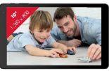 Tablet 1T 10 von Alcatel