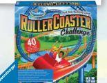 Roller Coaster Challenge von Ravensburger