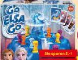 Hop Hop Elsa von Ravensburger