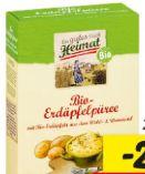 Bio-Kartoffelpüree von Ein Gutes Stück Heimat