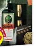 Geschenkkarton von Jägermeister