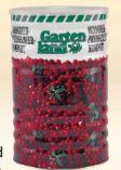 Moosbeer-Preiselbeerkompott von Gartenland