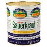 Sauerkraut von Zimmermann