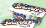 Joghurt Smarties von Nestlé