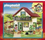 Bauernhaus 70133 von Playmobil