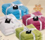 Handtuch von Vossen