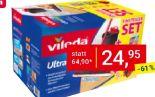 Einsteigerbox von Vileda