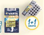 Energy Mignon von Varta
