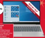 Notebook IdeaPad S340 von Lenovo