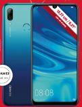 Smartphone P Smart von Huawei