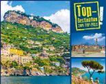 Amalfiküste-Sternfahrt von Hofer-Reisen