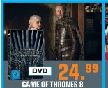 Game of Thrones-DVD