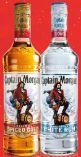 Original Spiced Gold von Captain Morgan