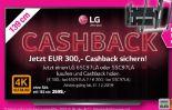 Ultra HD OLED 55C97LA von LG