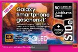 QLED-TV QE75Q90RAT von Samsung