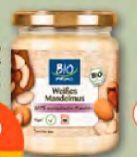 Bio Mandel-Tonka Creme von Bio Primo