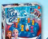 Go Elsa Go! von Ravensburger