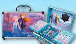 Disney Die Frozen II Schminkkoffer von Ravensburger