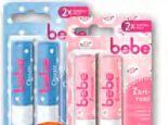 Lippenpflegestift von Bebe