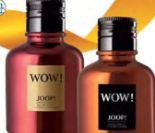 Wow For Women EdP von Joop!